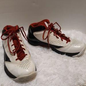 brand new 8a266 62938 Jordan Shoes - Nike Air Jordan Wade D Reign Mens Basketball Shoes